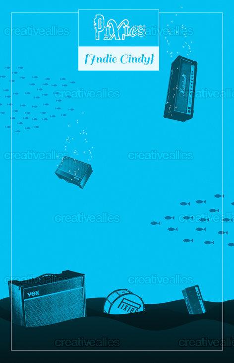 Indie.underwater-01