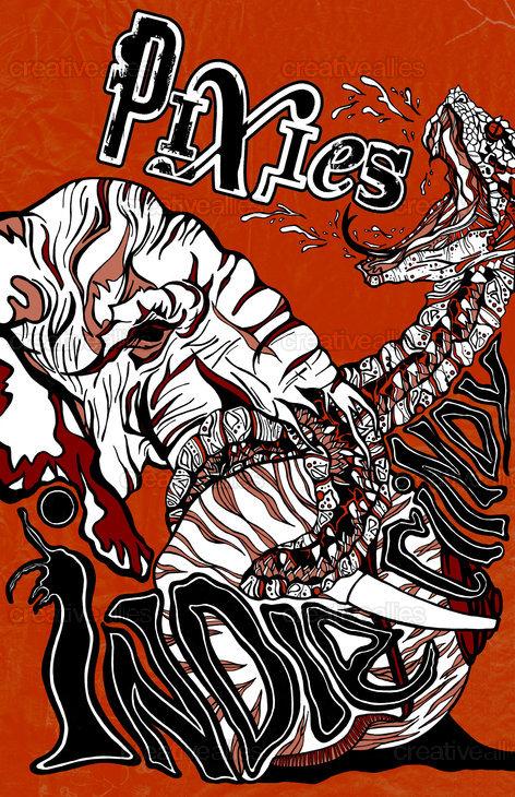 Ec.wold_pixies_art