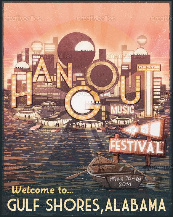 _hangout_final