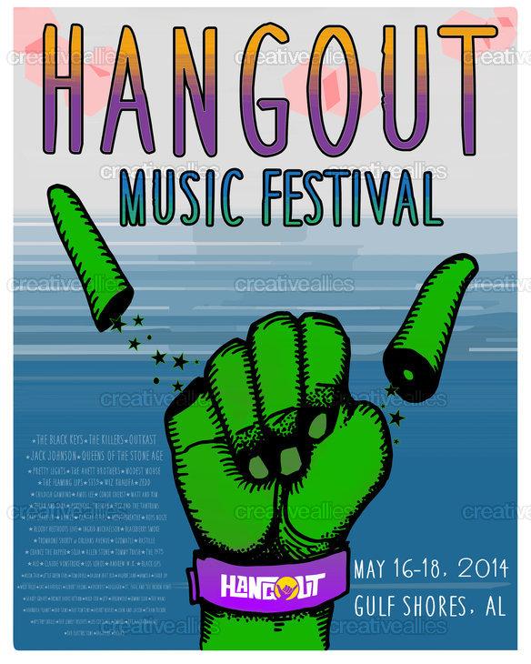 Hangout-fest2