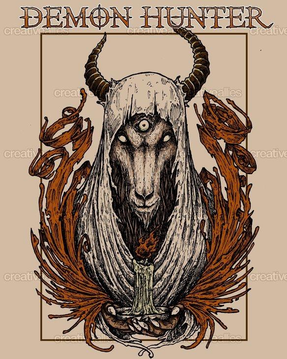 Demon_postah_copy2