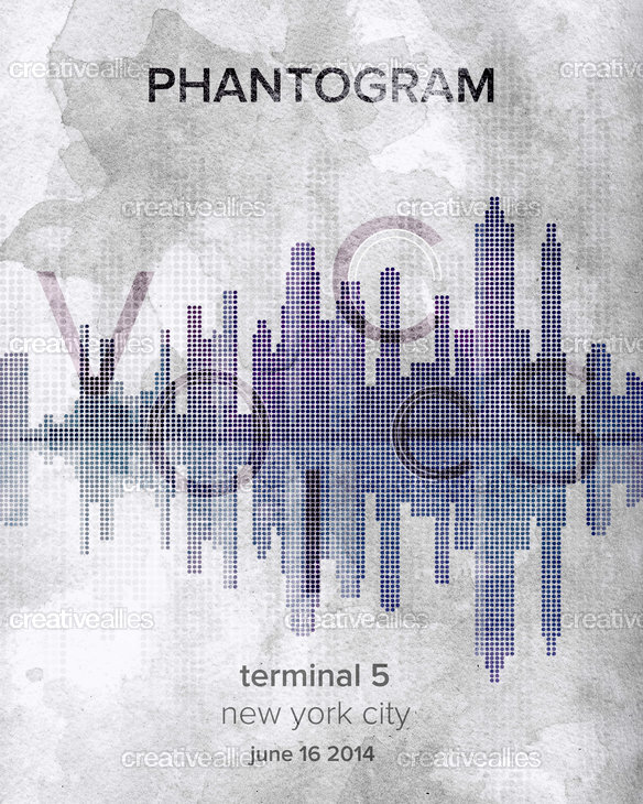 Phantogram_voices_poster