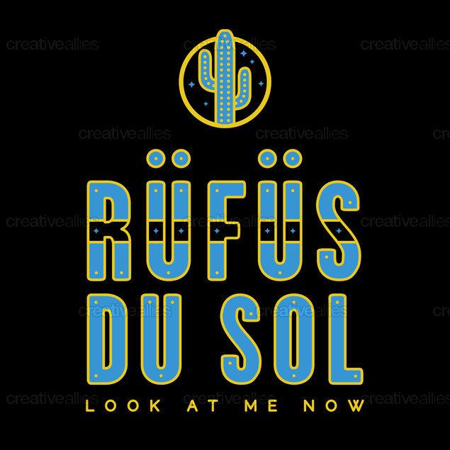 Rufus_wryan01