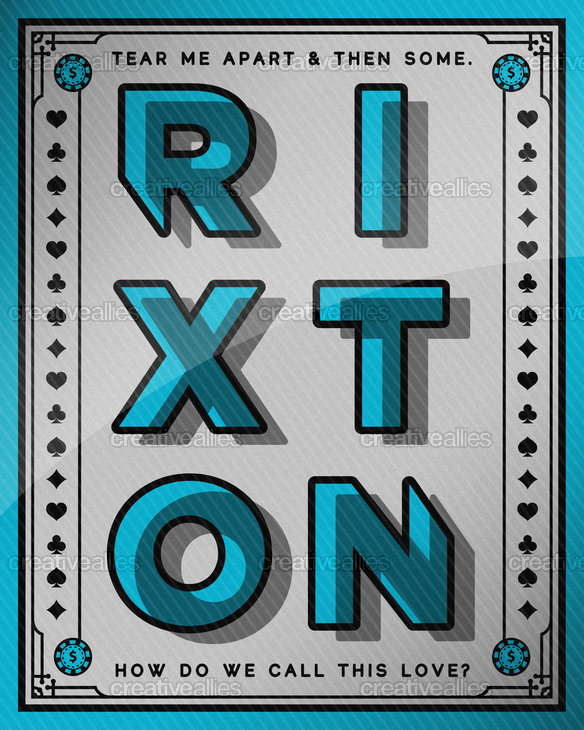 Rixton_poster01