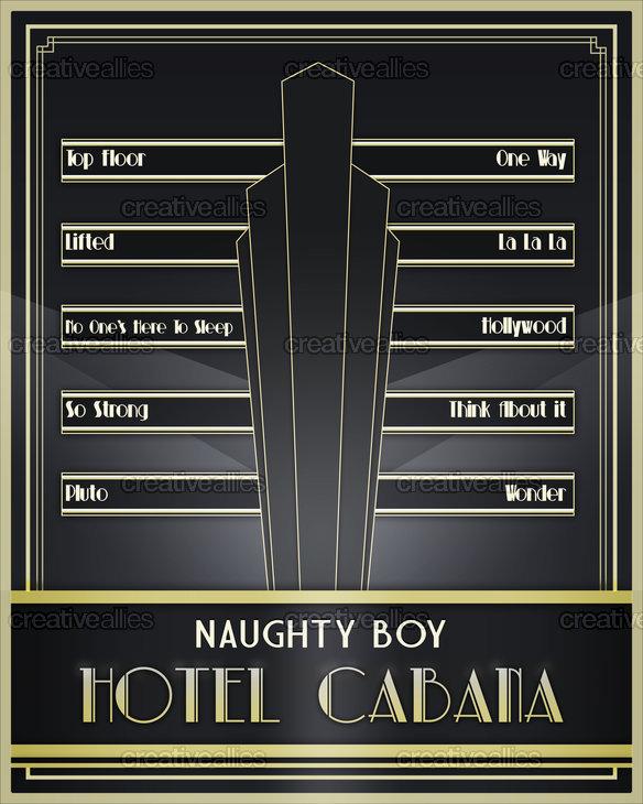 Hotel_cabana_naughty_boy