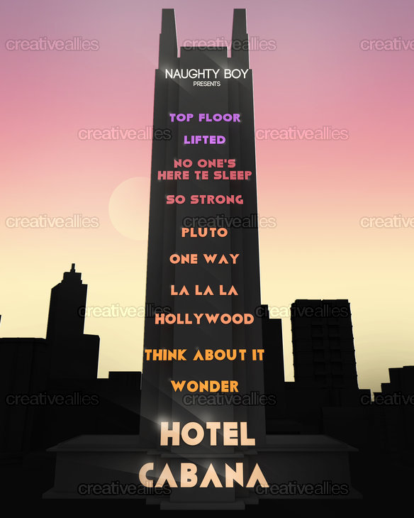 Hotel_cabana_naughty_boy_alt