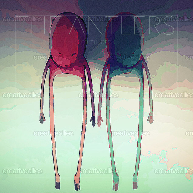Antlers_possible