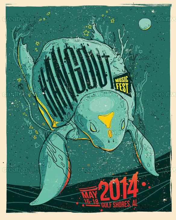 Hangout_2014_final