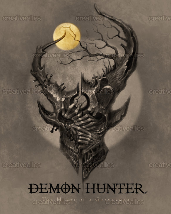 Demon_hunter_poster_3