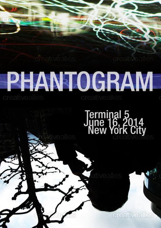 Phantogram2