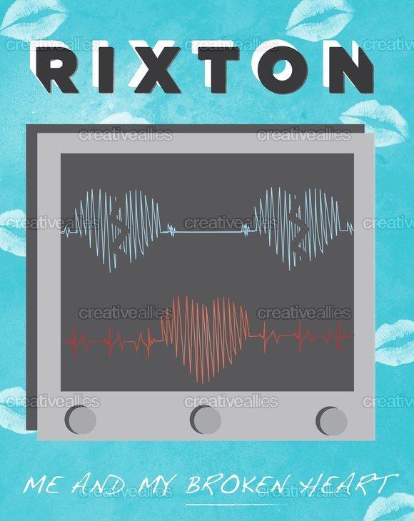 Large_rixton-01