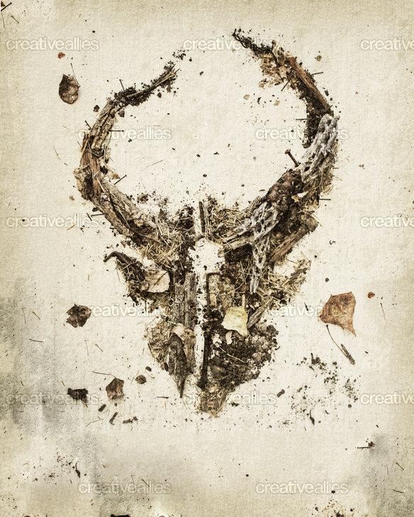 Demon_poster_3