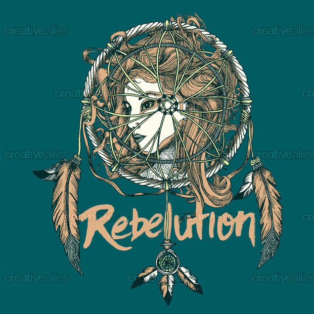 Rebelution_lost_in_dreams_submission