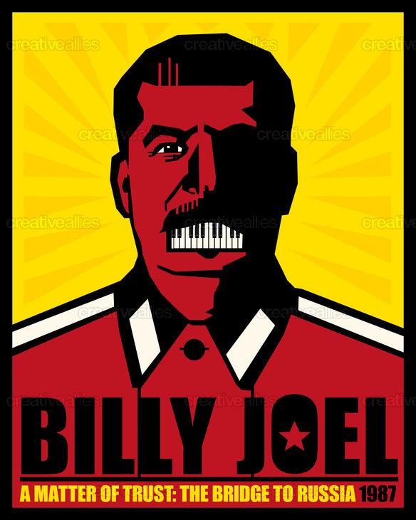 Billy_joel-01