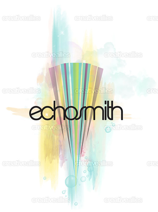 Echosmith2_copy