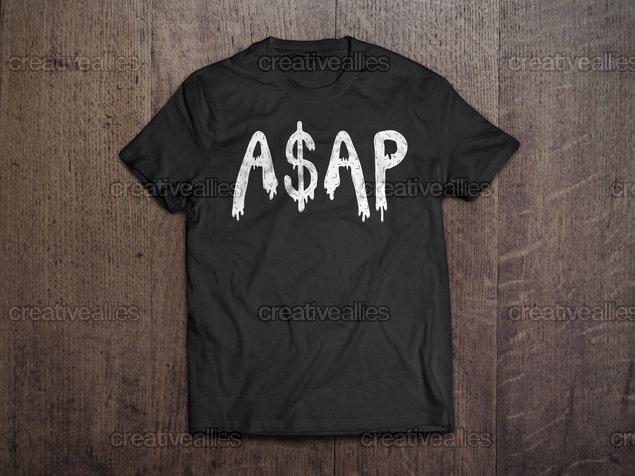 A_apshirt