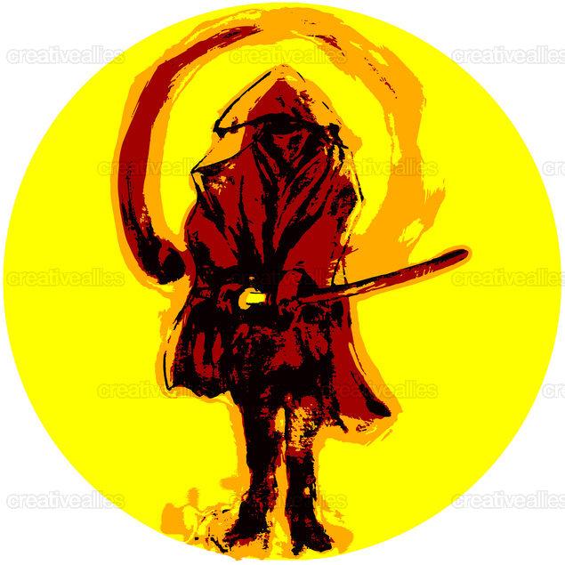 Ninja_4color-01
