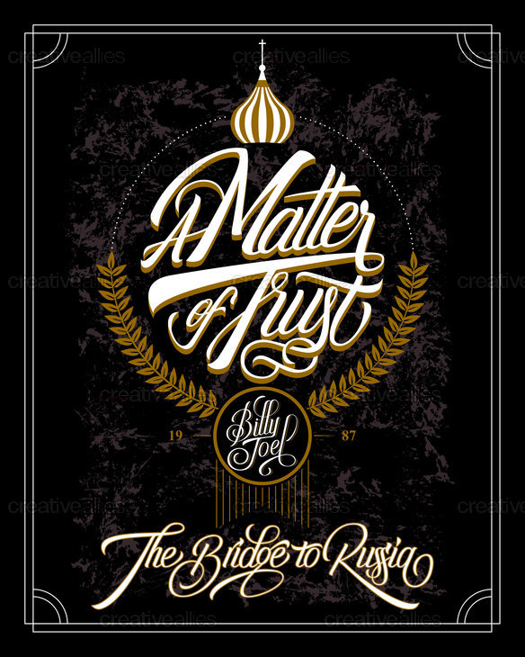 Luis_angel_rojas__ocelotl_a_matter_of_trust