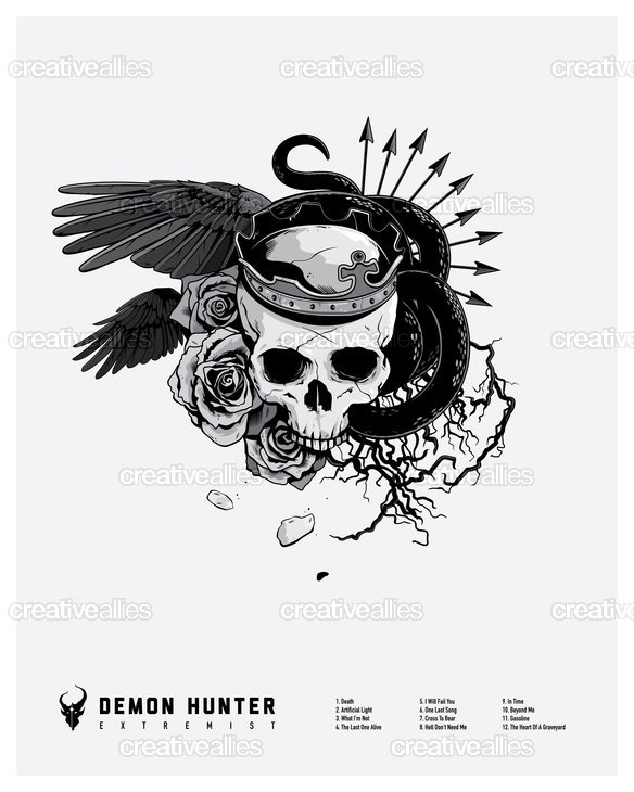 Demon_hunter_print_final_hunt