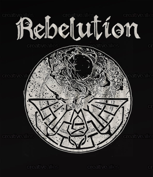 Rebelution_tees2