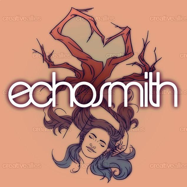 Echosmith3