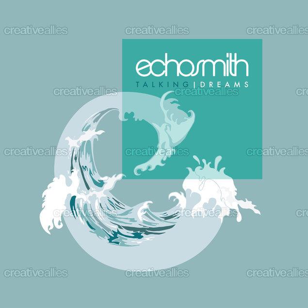 Echosmith_rbg2