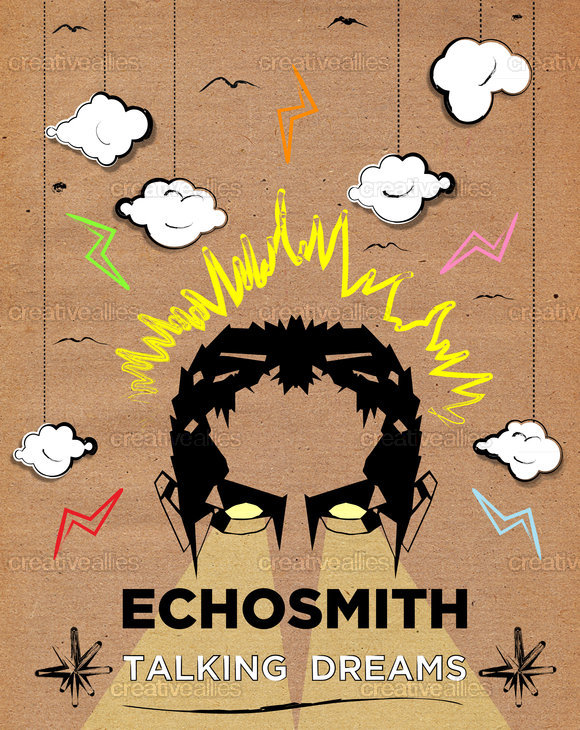Echosmith_artwork_by_mwase_maria