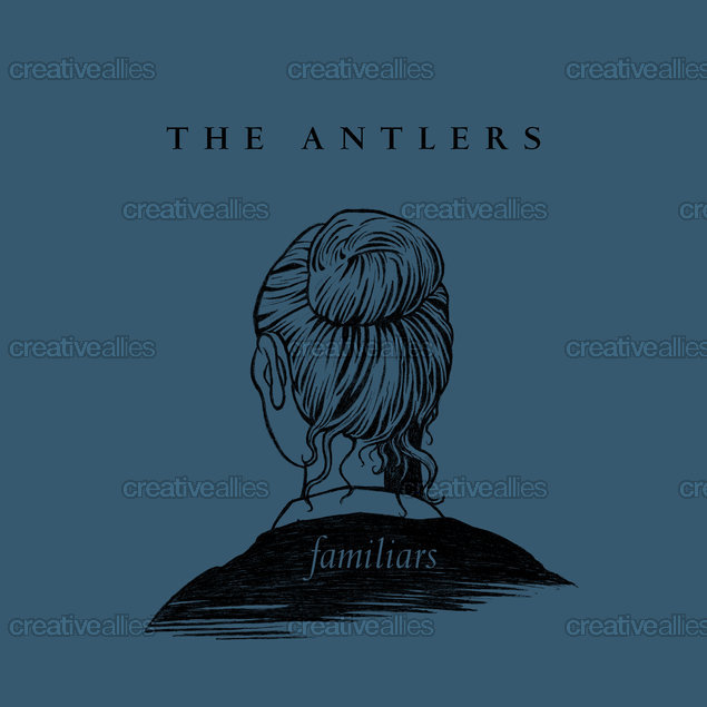 Theantlers_neck