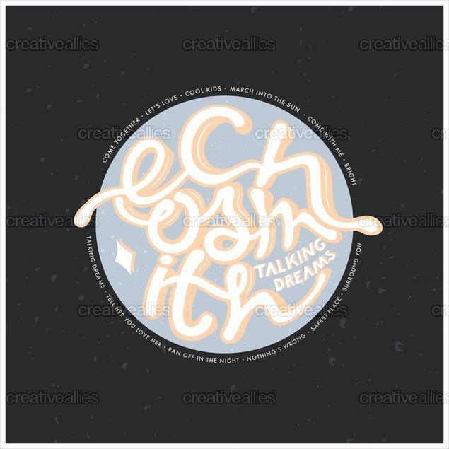 Echosmith_art_complete