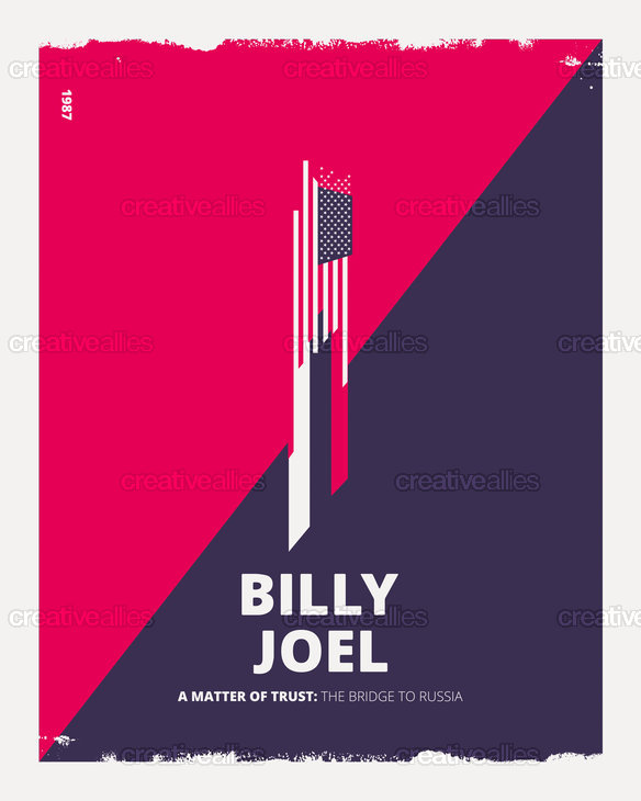 Billy_joel_-_a_matter_of_trust_-_the_bridge_to_russia