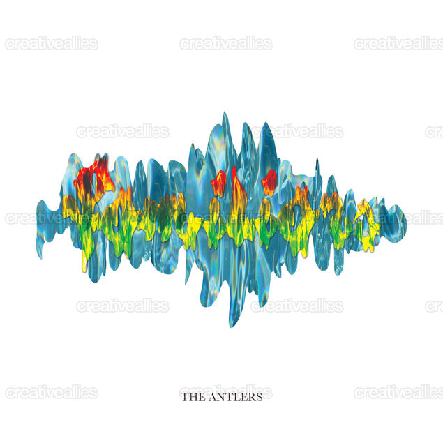 The-antlers---familiarsv1