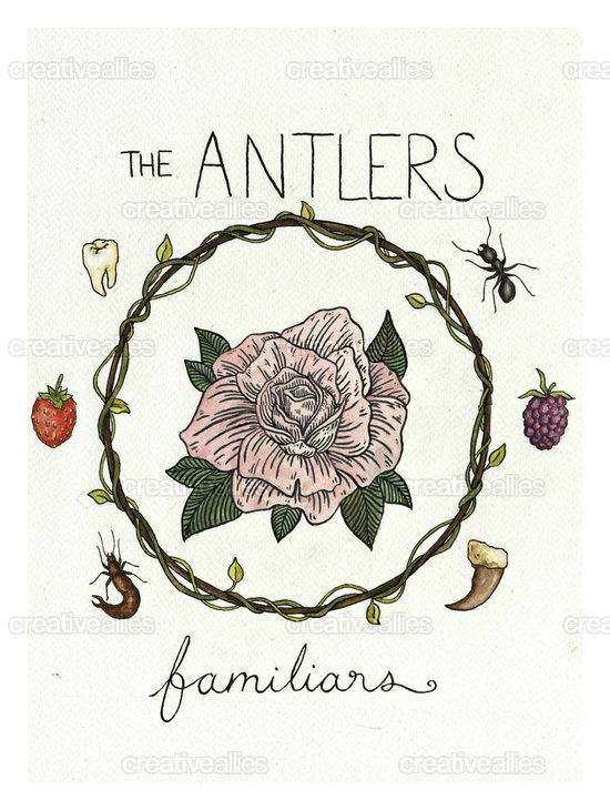 The_antlers1