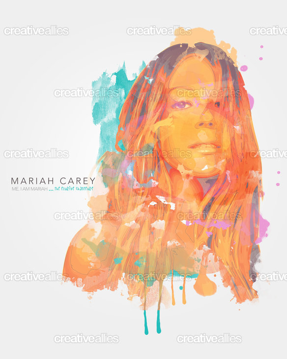 Mariah-carey-the-elusive-chanteuse