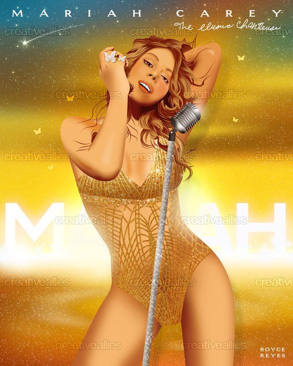 Mariah_carey_-_1b