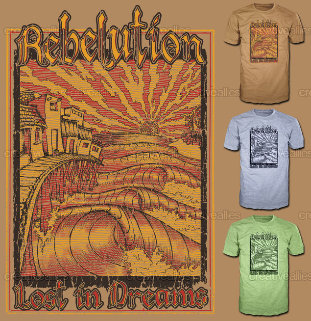 Rebelution_shirt_001_mock