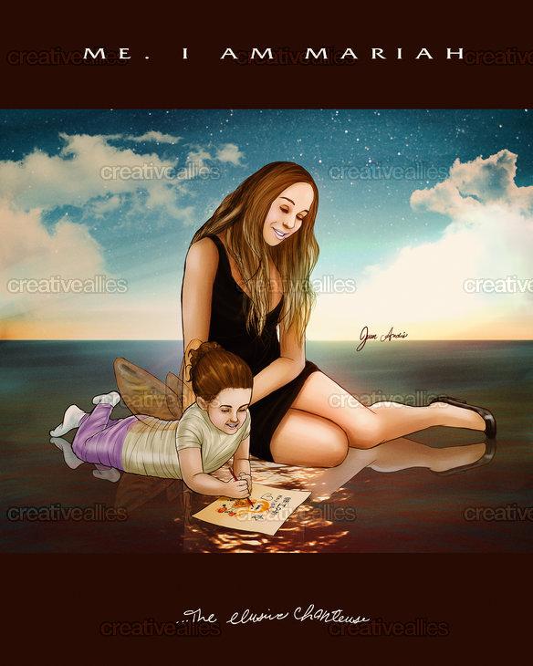 Mariah_carey_poster_final