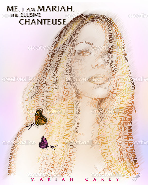 Dedicated_to_the_elusive_chanteuse