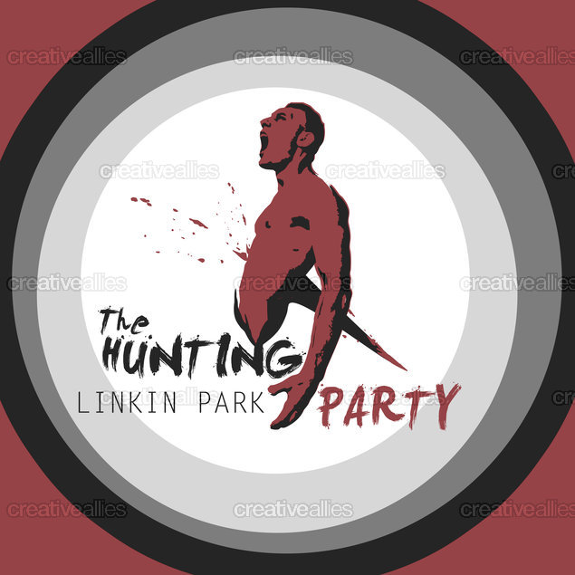 The_hunting_party