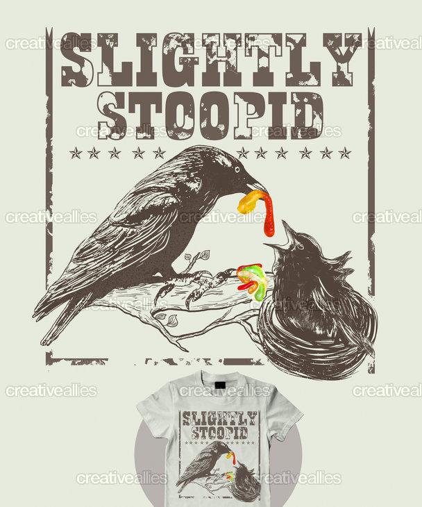 Slightly_stupid_11