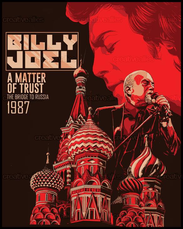 Billy_joel_rgb___size_creative_allies_copy