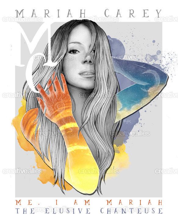 Mariah_copy