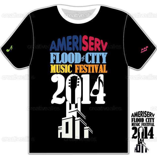 Flood_city_t-shirt