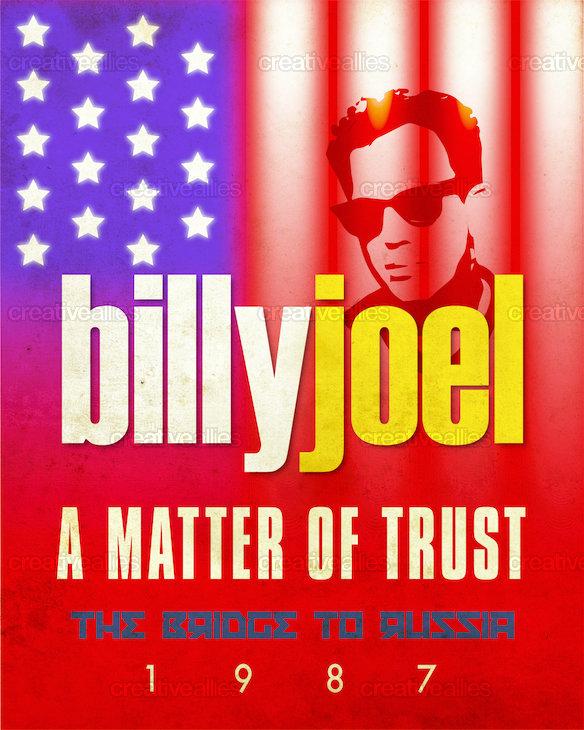 Billy_joel2