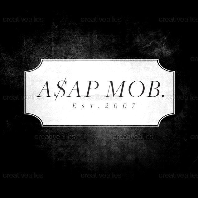 Asap_tshirt1.1