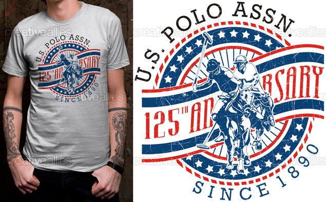 Polo_contest