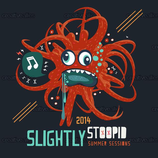 Stoopid1