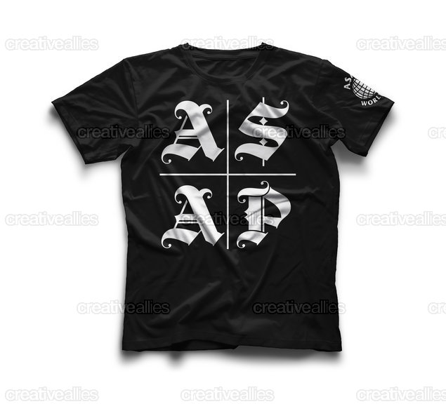 Asap_t-shirt_03