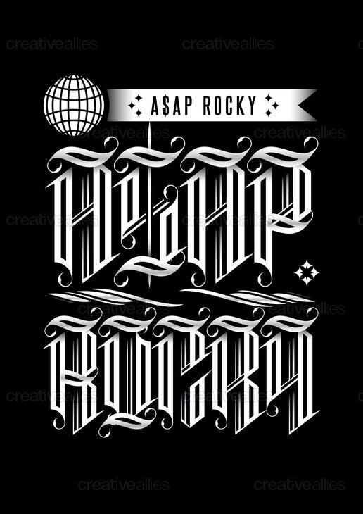 01_-__duke_a_ap_rocky_-_by_toaska
