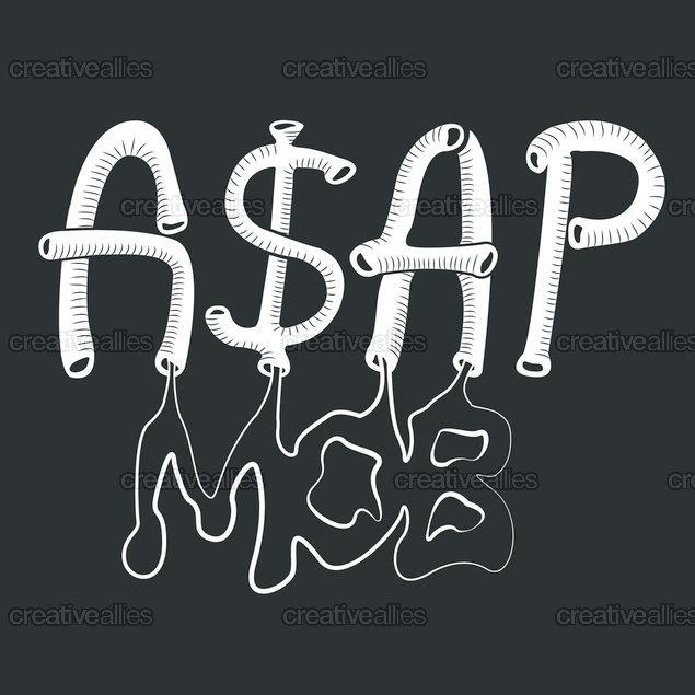 Asap_life_jc
