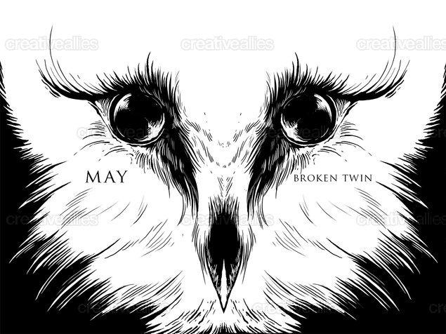 Broken_twin_owl_3